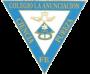 Colegio La Anunciación – Cartagena